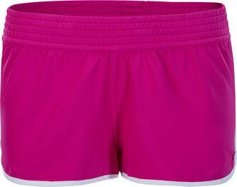 Tess Shorts