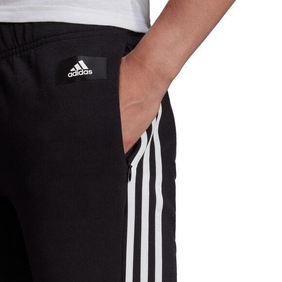 Sportswear 3-Streifen Trainingshose