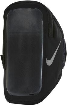 Nike Pocket Arm Band Tasche für Smartphone schwarz