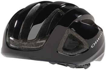 Oakley ARO3 Lite Fahrradhelm schwarz
