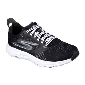 online store ff6aa bc74b Skechers | INTERSPORT