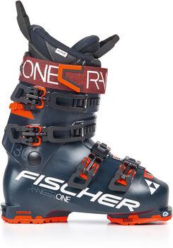 Fischer Ranger One 130 GW PDV Skischuhe Herren blau