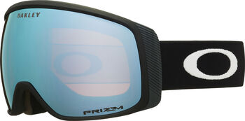Oakley  Flight Tracker XMErw. Skibrille grau