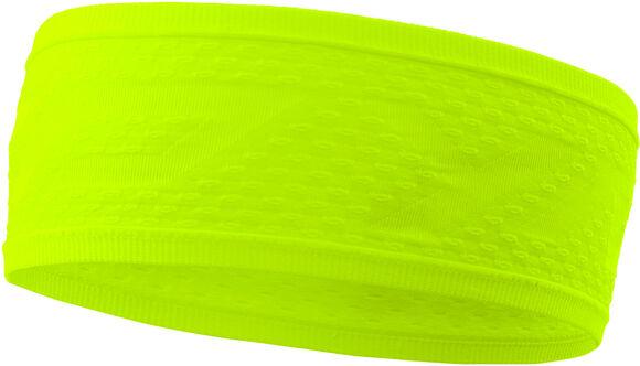 Dryarn 2 Stirnband