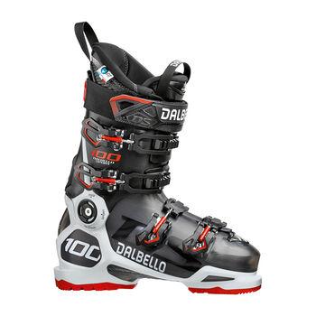 Dalbello DS 100 Skischuhe Herren schwarz