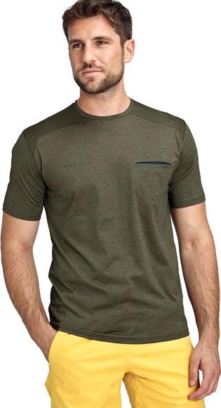Crashiano T-Shirt