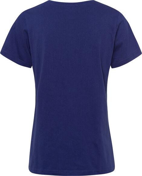 Australian Summer T-Shirt