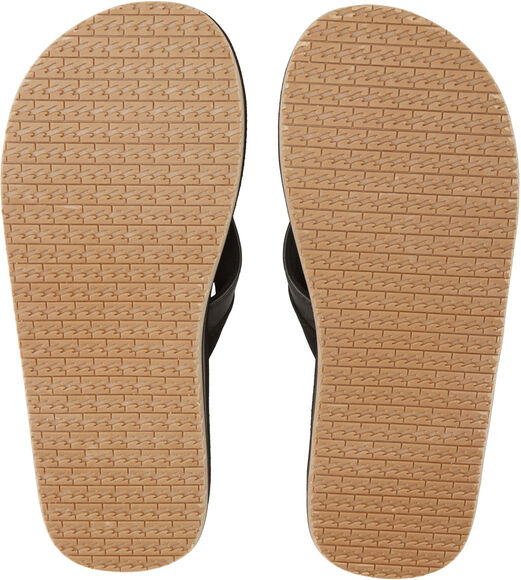 All Day Impact Flip Flops