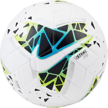 Nike Strike Pro Fußball weiß