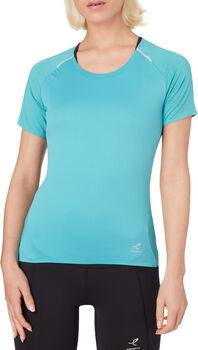 ENERGETICS Ondala II T-Shirt Damen blau
