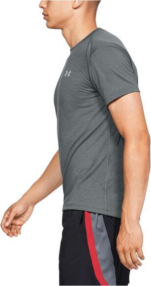 Streaker 2.0 T-Shirt