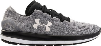 Under Armour SPEEDFORM Laufschuhe Herren grau