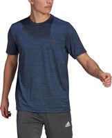 M HT EL T-Shirt