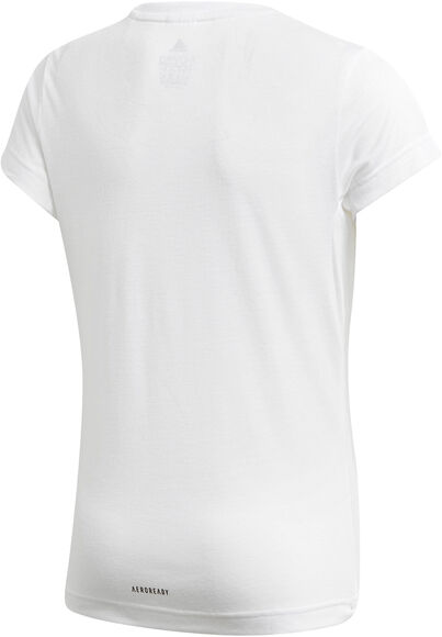 UP2MV AEROREADY T-Shirt