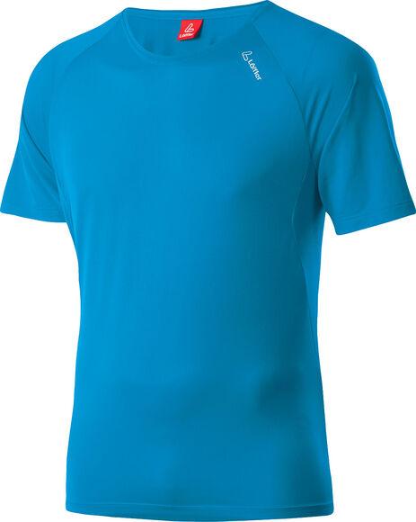 Race CF T-Shirt