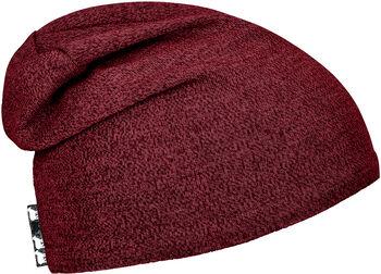ORTOVOX Wonderwool Mütze rot