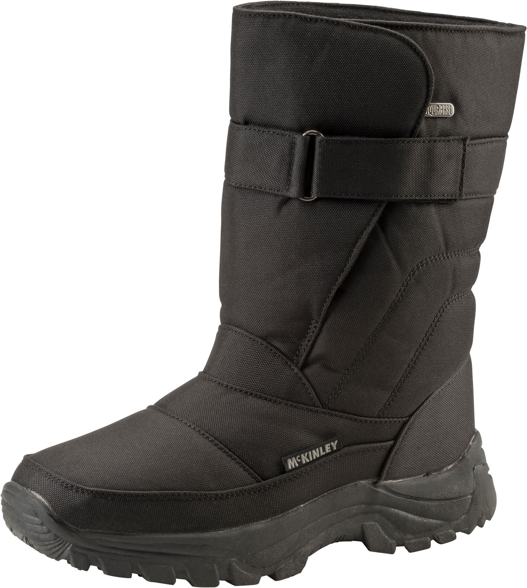 Adidas Gazelle Schuhe, € 60, (1160 Wien) willhaben
