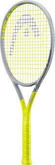 G 360+ Extreme TOUR Tennisschläger