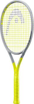 Head G 360+ Extreme TOUR Tennisschläger weiß