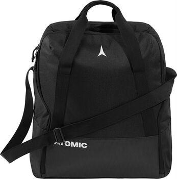 ATOMIC Skiboot-/Helmtasche schwarz