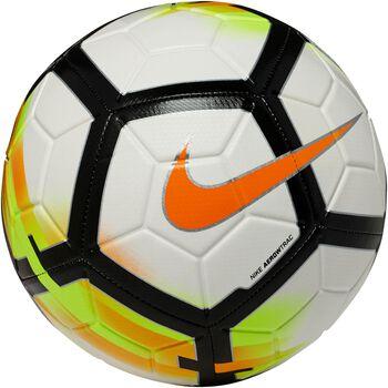 Nike NK STRK Fußball weiß