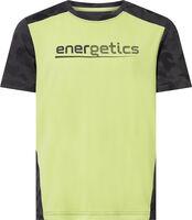 Durian II T-Shirt