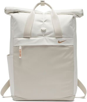 Nike RADIATE BKPK Trainingstasche