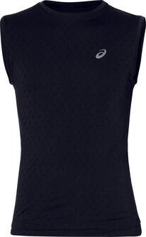Gel-Cool Sleeveless T-Shirt