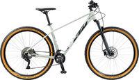 """Alp Pro 29.20 Mountainbike 29"""""""