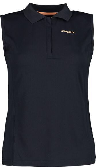 Bazine Poloshirt