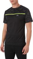 Aksel T-Shirt