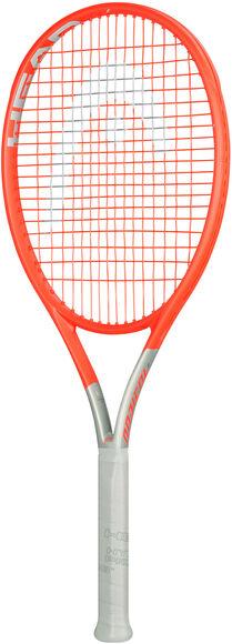 Radical S Tennisschläger