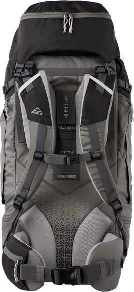 Make CT 65+10 Liter Trekkingrucksack