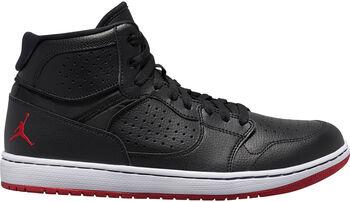Nike Jordan Access Basektballschuhe Herren