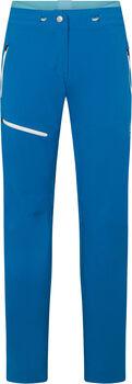 La Sportiva TX Evo Kletterhose Damen blau
