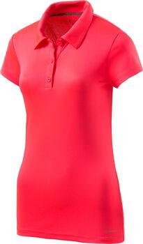TECNOPRO Donalda II T-Shirt Damen pink