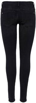 Onlisa4 Life Skinny Jeans