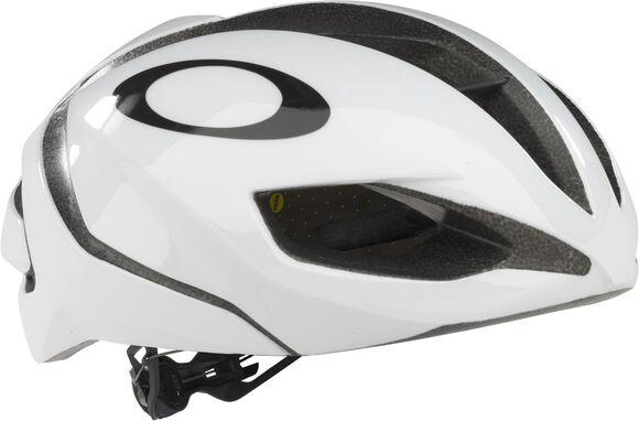 ARO5 Fahrradhelm