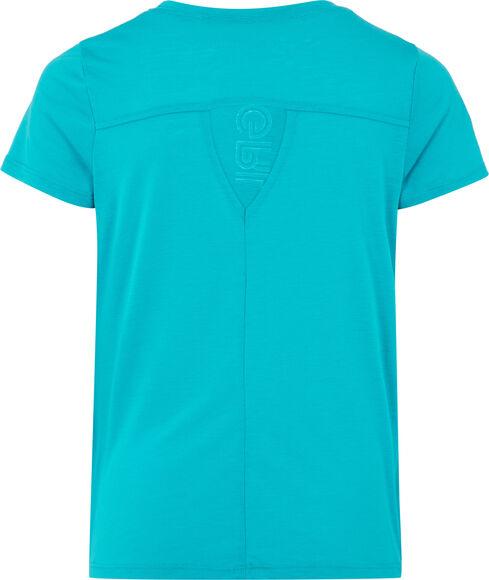 Garianna T-Shirt