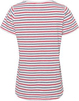 Striped Summer T-Shirt