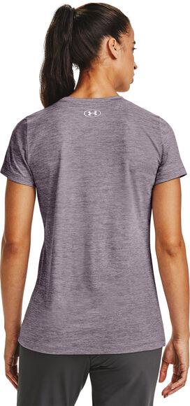 Tech Twist T-Shirt