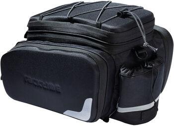 racktime  Tasche  schwarz
