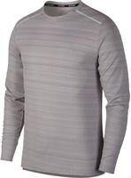 Dry Miler Langarmshirt