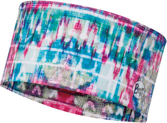 Coolnet UV + HeadbandErw. Stirnband