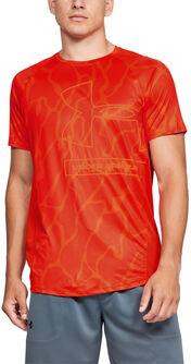 MK1 Tonal T-Shirt