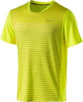Samuel ux Tennisshirt
