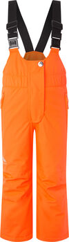 McKINLEY Tylor Skihose orange