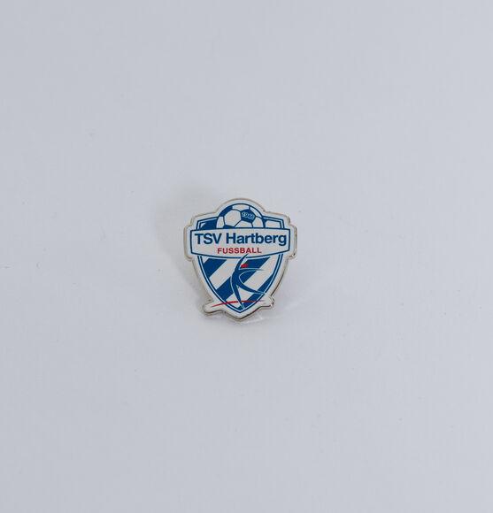TSV Hartberg PIN