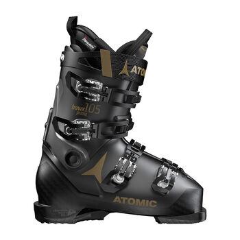 ATOMIC Hawx Prime 105 S WDa. Skischuh Damen schwarz