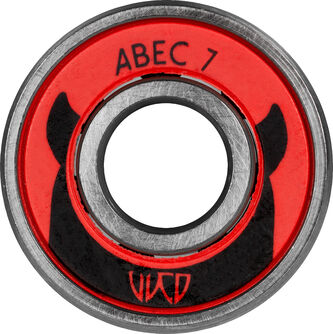 Wicked Kugellager ABEC7